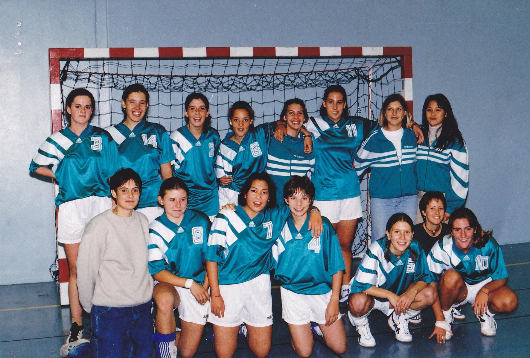 18-ans-Saison-1999-2000