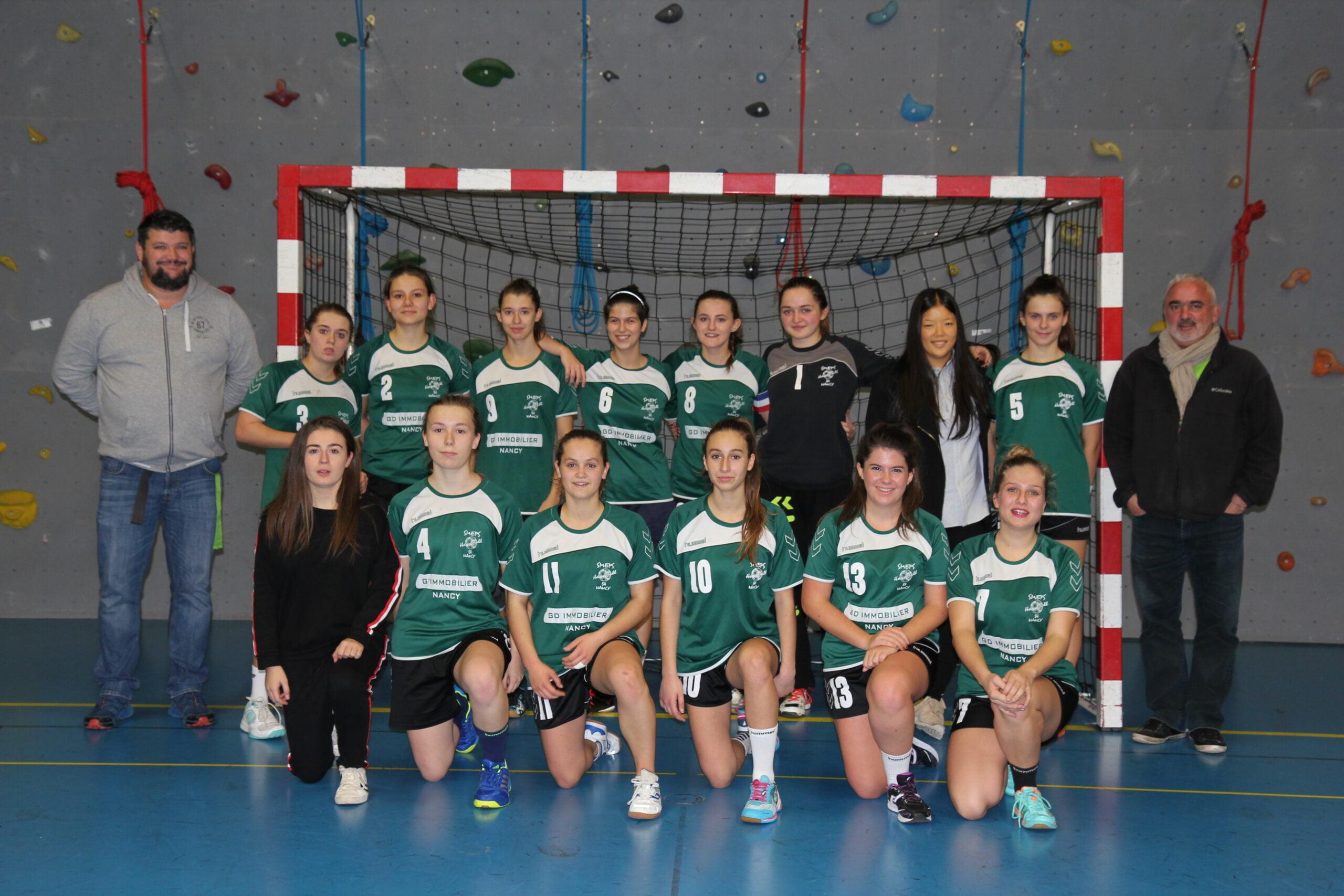 18-filles-Saison-2017-2018-scaled