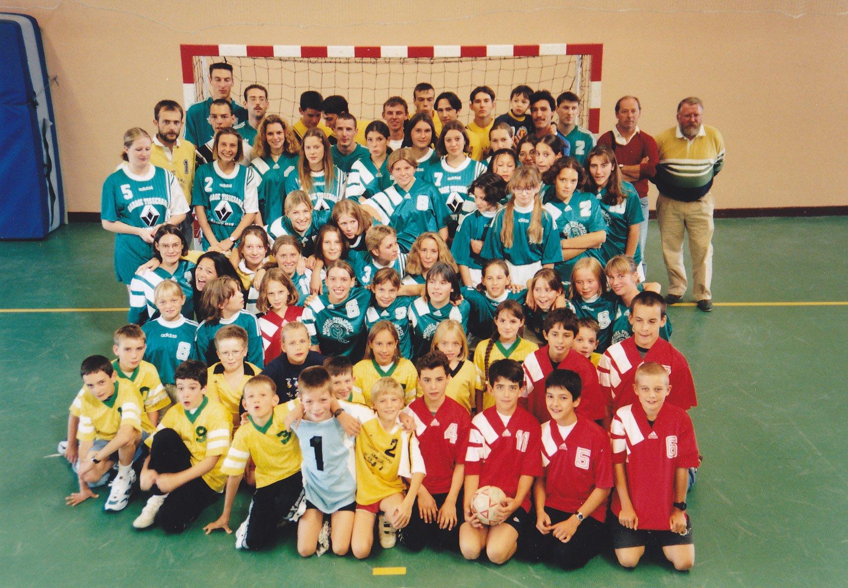 25 VIE-DU-CLUB-11-FEVRIER-1998