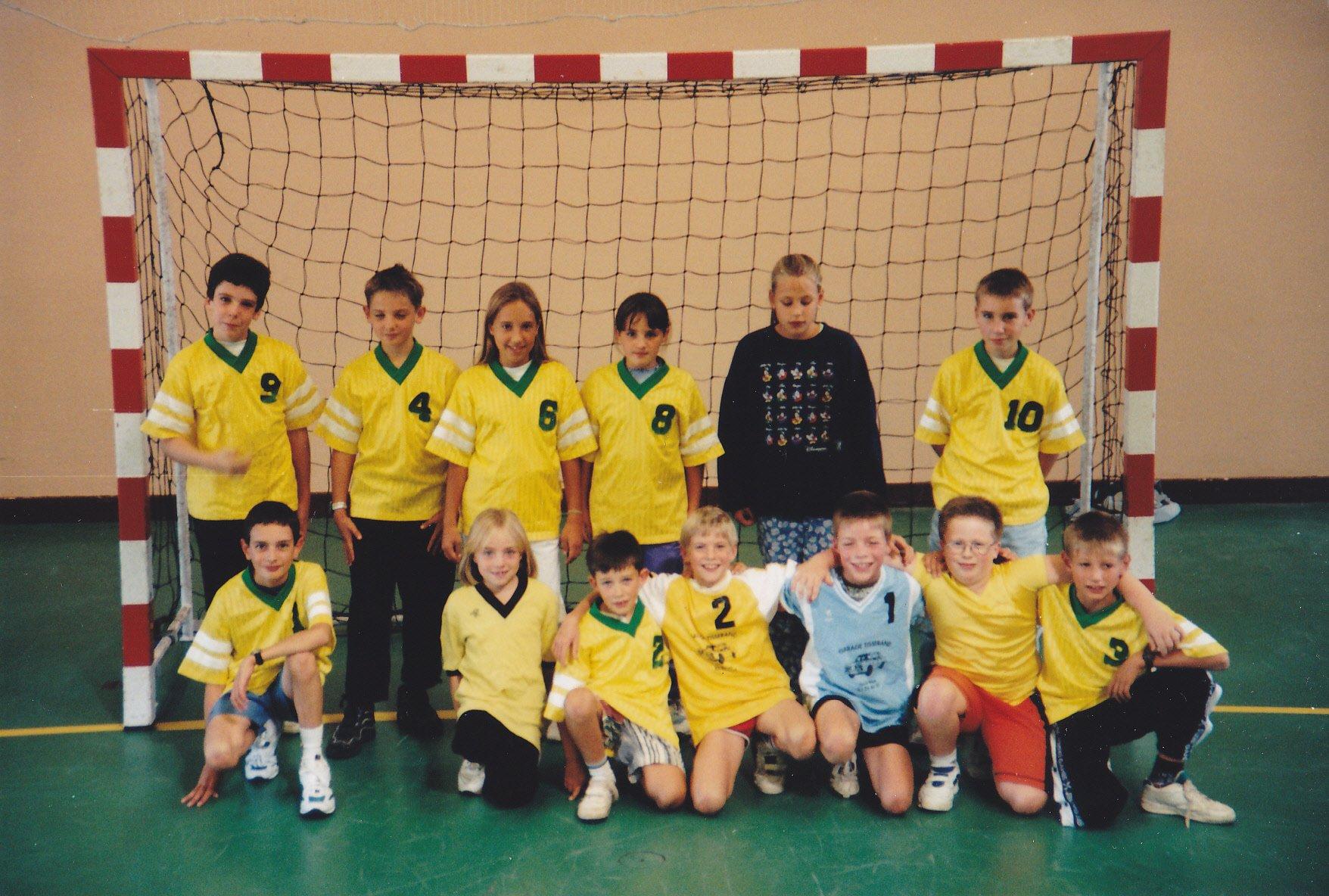 26 VIE-DU-CLUB-12-FEVRIER-1998