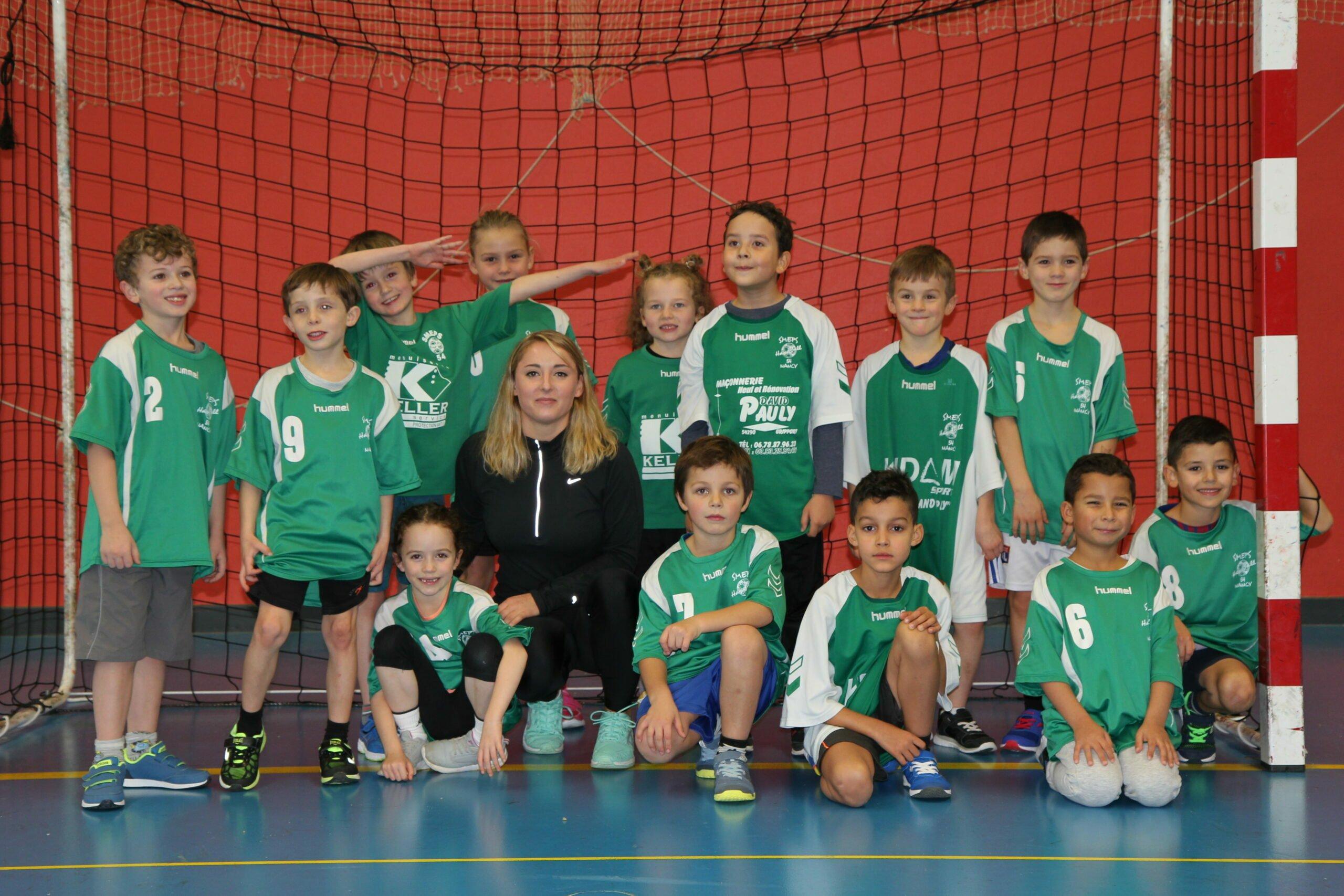 Lecole-de-handball-Saison-2017-2018-scaled