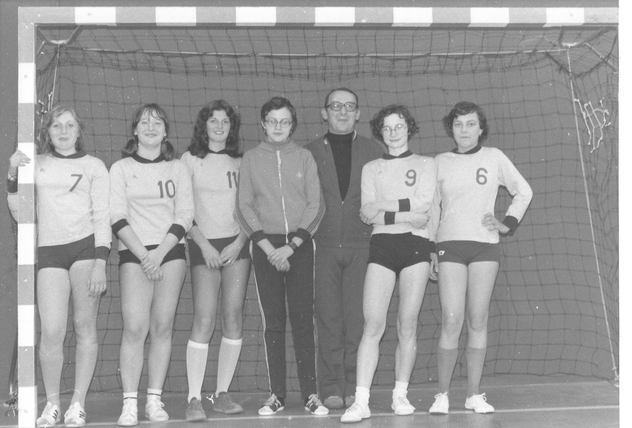 Saison-1977-1978-Cadettes-C S-dESSEY-les-NANCY