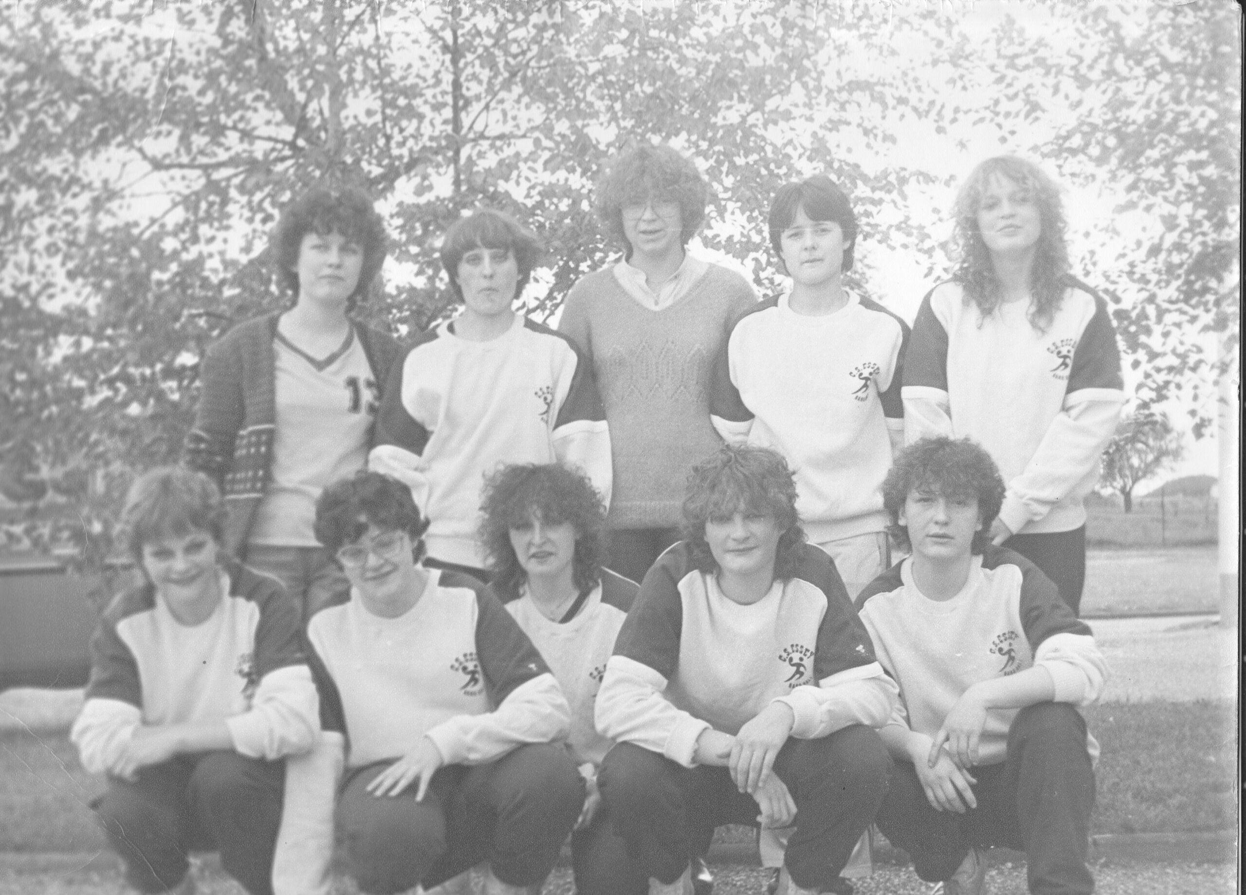 Saison-1982-1983-Tournoi-DIEULOUARD-scaled