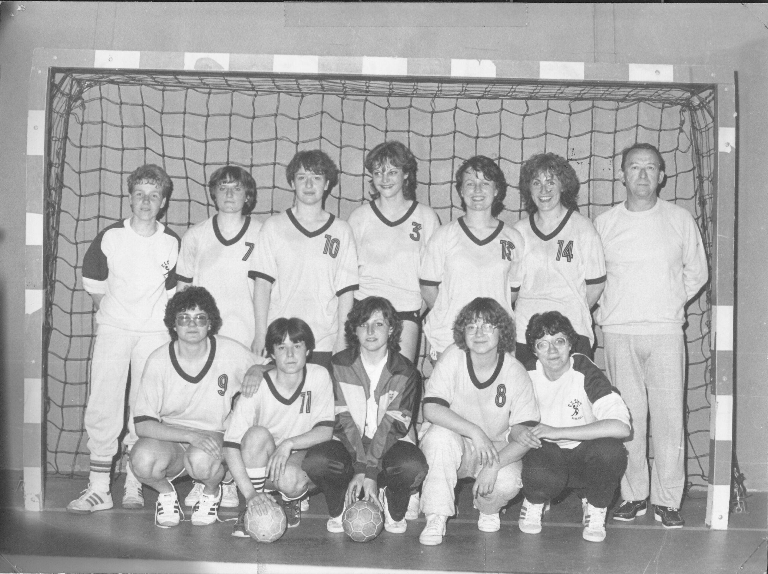 Saison-1983-1984-scaled