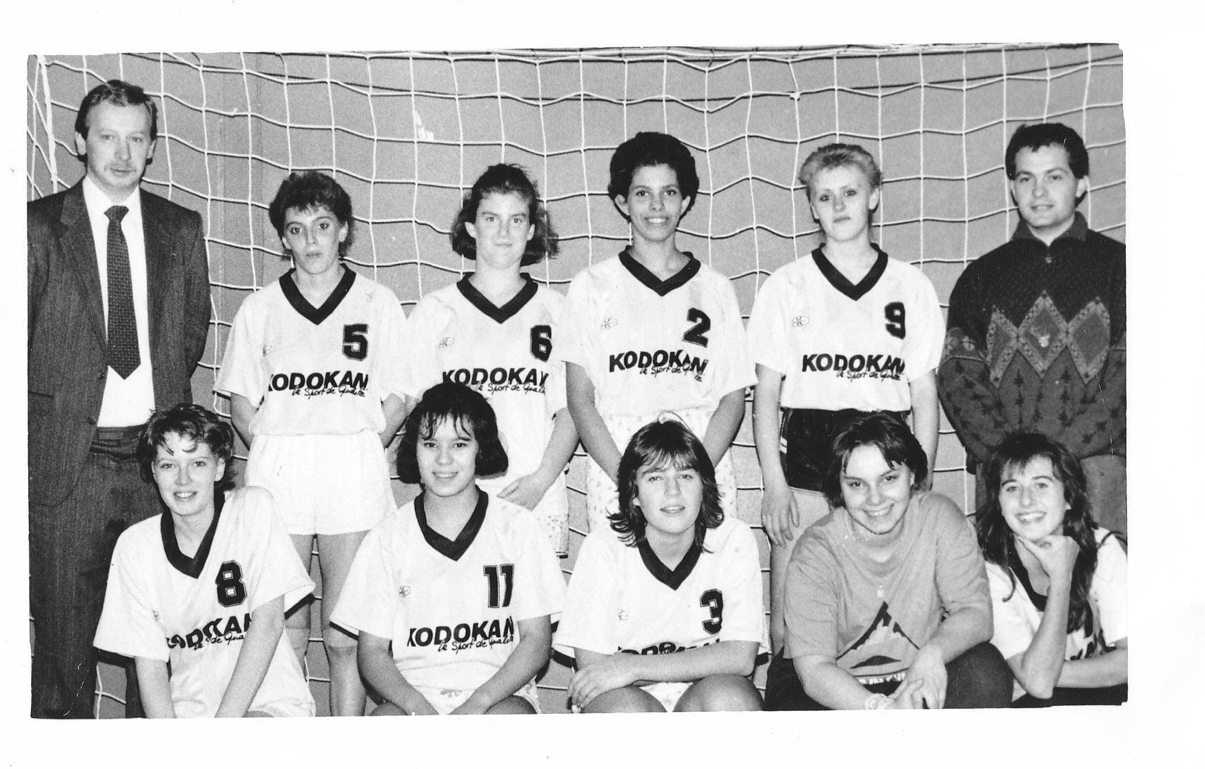 Saison-1987-1988