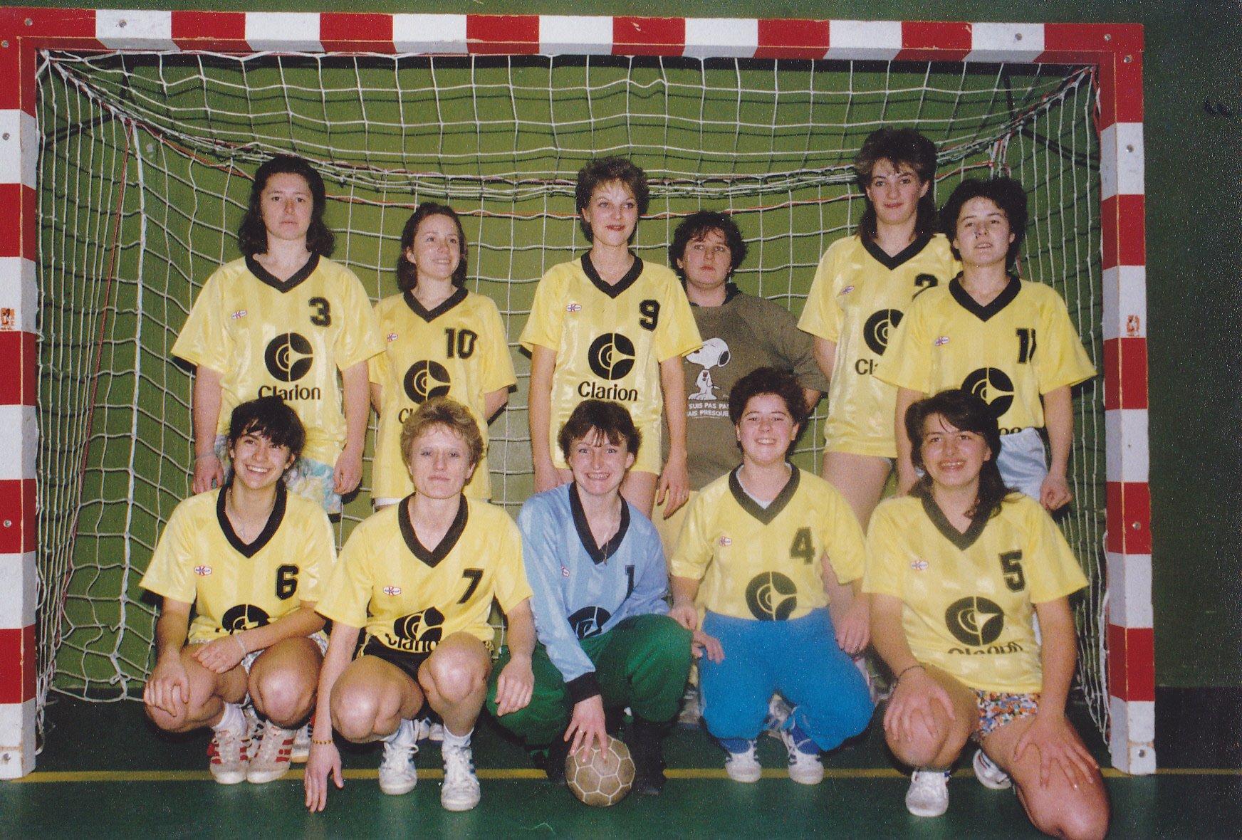 Saison-1988-1989