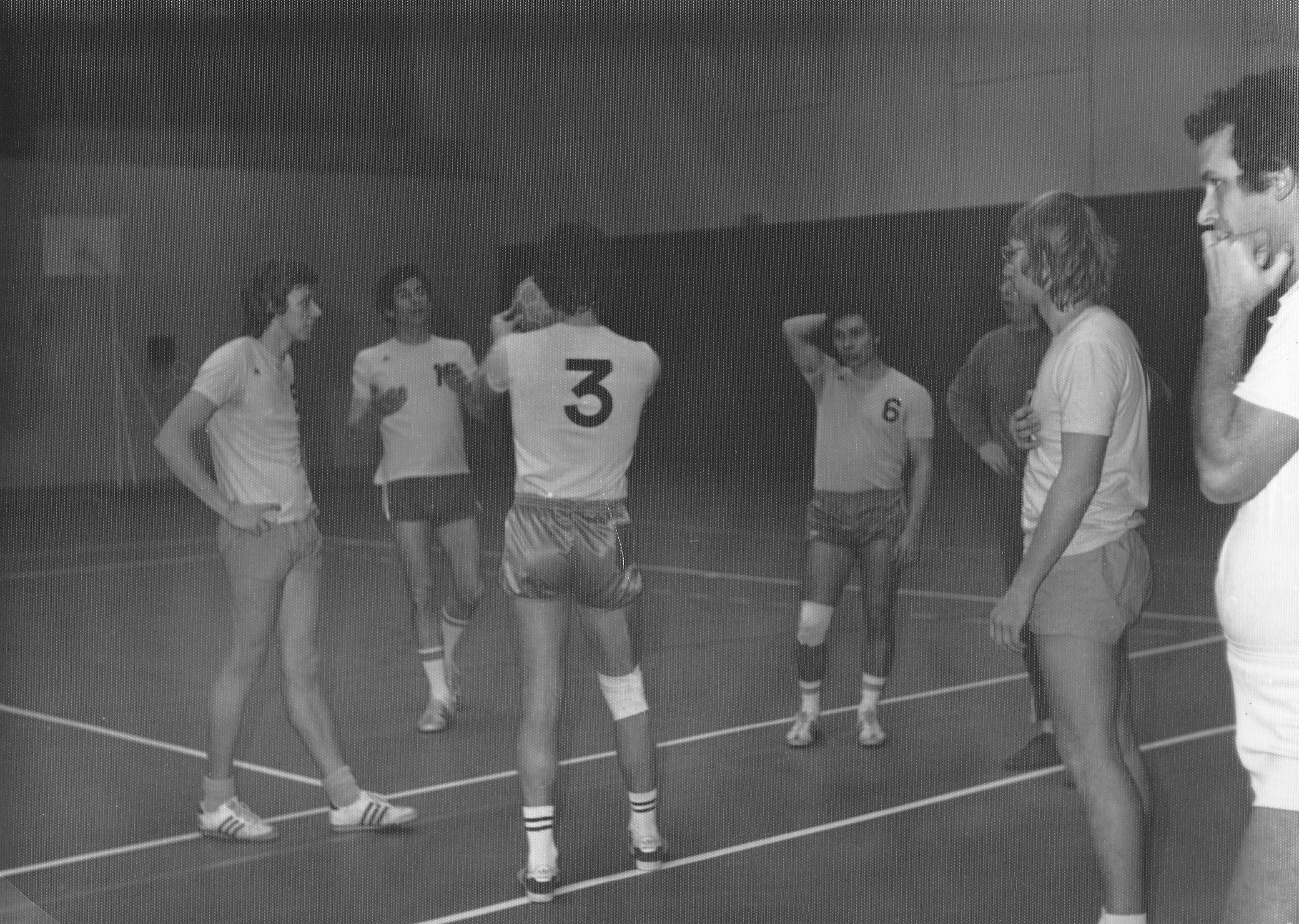 Seniors-masculins-Saison-1976-1977