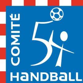 comite-handball-54-e1613064585810