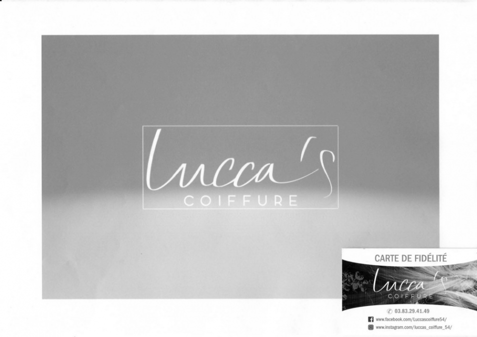 luccas-coiffure