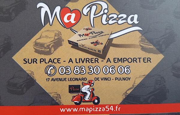 ma-pizza