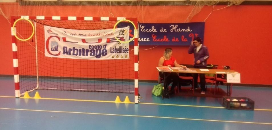 nv-forum-des-associations-1