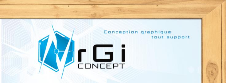 rgiconcept-e1613064570653
