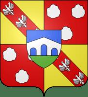 saintmax-e1613062038275