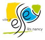 ville-essey-e1613062110949