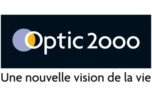 Sponsors du SMEPS - Optic 2000