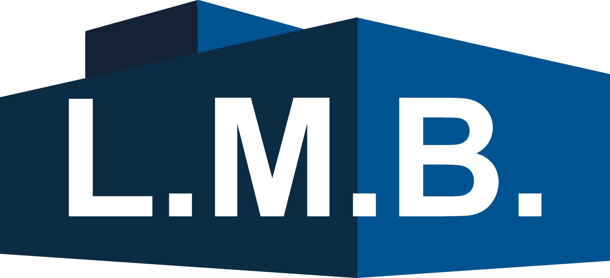 Lorraine Maçonnerie Bâtiment Vandoeuvre, sponsors du SMEPS HB 54