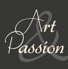 Boulangerie Art et Passion de Pulnoy