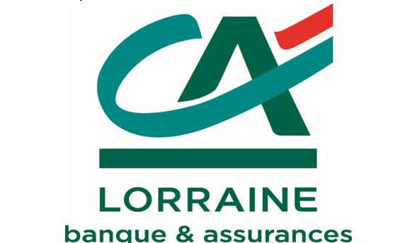 Crédit Agricole - Centre d'Affaires de Nancy